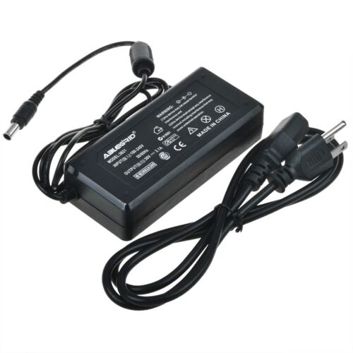 AC Adapter for Kodak All in One ESP 3//5//7//9 Series Charger Power Cord Mains PSU