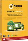 Norton Security 2.0 Deluxe für 5 Geräte