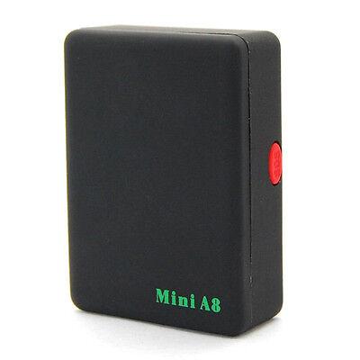Hot Mini Children Pet Car Global Locator Real time GPS GSM GPRS Tracker Tracking