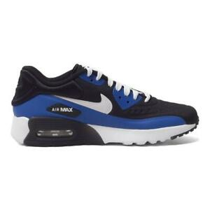 Details about Juniors NIKE AIR MAX 90 ULTRA SE GS Trainers 844599 003 UK 5.5 EUR 38.5 US 6Y