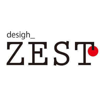 design_zest Japan