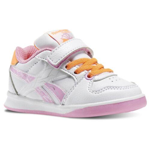 59214b530c4 N  Flash Fille Baskets De Ii Poche Bébé Chaussures Enfant Lampe Step Reebok  xqgwItOZx