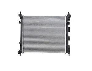 RADIATOR-NISSAN-NV-200-NV200-EVALIA-1-5DCI-2010-21410-JX51A-21410JX51A