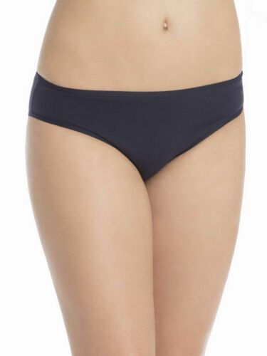 MEY Damen Jazz-Pants Cotton Pure NEU /& OVP