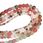 4-6-8-10mm-Lot-Bulk-Natural-Stone-Lava-Loose-Beads-DIY-Bracelet-Jewelry-Necklace thumbnail 235