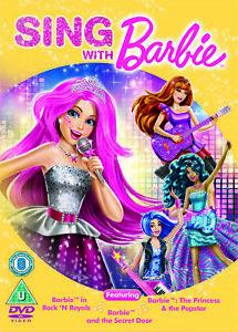 Canta-con-Barbie-DVD-Nuovo-DVD-8310485