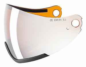uvex-hlmt-300-visor-ess-Farbe-litemirr-silver-goldlite-single-lens-S3