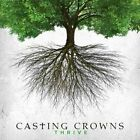Thrive 0602341018425 by Casting Crowns CD