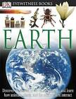 Earth by Susanna Van Rose (Hardback, 2013)