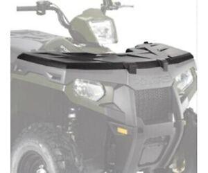 POLARIS Front Storage Cargo Box Latch Kit Sportsman 400//500//550//800//850 2010-20