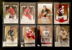 2014-17-Upper-Deck-Artifacts-Hockey-Card-Lot-Mario-Lemieux