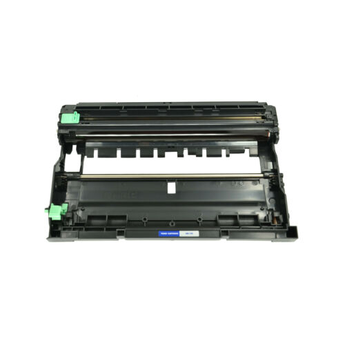 DR730 Drum TN760 Black Toner for Brother HL-2350 2390 2395 MFC-2710 2750 Series