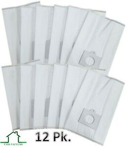 12-Kenmore-Style-C-amp-Q-50558-50557-5055-Canister-Allergen-Cloth-Vacuum-Bags