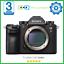 New-Sony-Alpha-a9-24-2MP-4K-Fullframe-PAL-NTSC-Camera-3-Year-Warranty