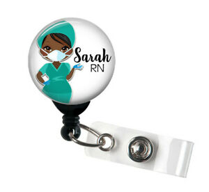 Teacher Badge Pull Retractable Badge Pull To Do List Badge Reel Retractable ID Name Badge Holder School Badge Reel