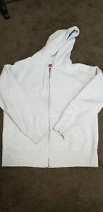 Supreme-Gonz-Butterfly-Zip-Up-Hoodie-medium