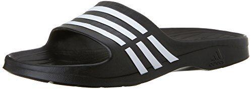 Adidas Damenschuhe Duramo Sleek SZ/Farbe. Slide Sandale- Pick SZ/Farbe. Sleek ecd463