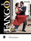 Tango Duets, für Violine und Violoncello oder Viola von Carlos Gardel (2015, Taschenbuch)