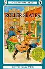 The Roller Skates by Ruth Sawyer (Paperback, 1968)
