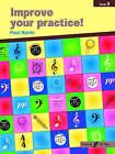 Improve Your Practice!: Instrumental Grade 5 by Paul Harris (Paperback, 2004)