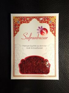 4-6-gramm-Safran-Faeden-SUPER-NE-GIN-PREMIUM-QUALITAT-azafran-von-SAFRANBASAR