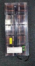 651409-004 HP Hewlett Packard  Refurbished battery pack UPS 5500/12000 XR