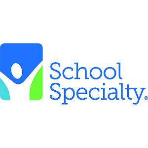 schoolspecialtyinc