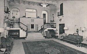 Postcard-The-New-Colonial-Hotel-Washington-DC