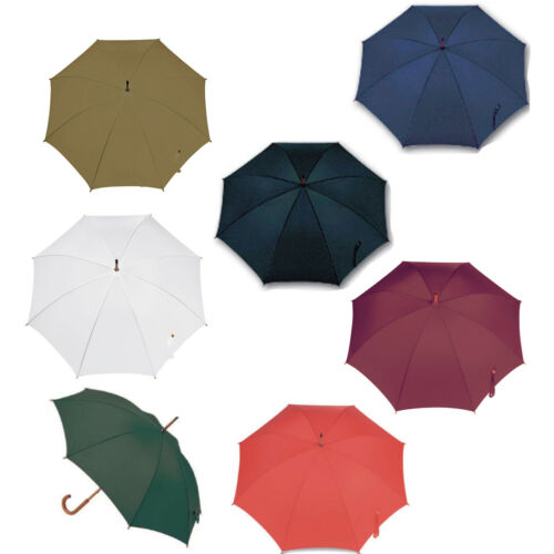 research.unir.net Fashion Umbrella Manual open WEDDINGS/ OCCASIONS ...