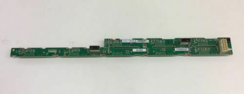 "HP 667868-001 DL360P G8 SFF 8X 2.5/"" Backplane"