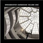 Recordings Made in Public Spaces by Wrekmeister Harmonies (CD, May-2009, 2 Discs, Atavistic)