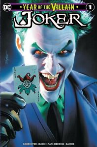 JOKER-YEAR-OF-THE-VILLAIN-1-MIKE-MAYHEW-TRADE-DRESS-VARIANT-LIMITED-TO-3000