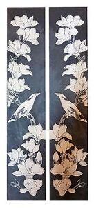 Victorian-tiles-Fireplace-tiles-Feature-Slate-Panel