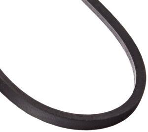 JOHN-DEERE-GY20570-GX20072-Replacement-Belt-1-2x104