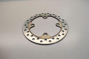 Disc Rotor XR250 XR400 XR600..