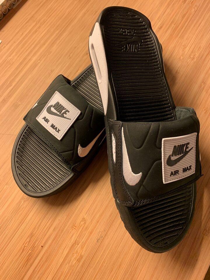 Anden damesko, str. 39, Nike Air Max 90