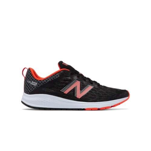12 Quicka tailles Fuelcore Balance New 6 Run Hommes Noir 1Sqfnxwg