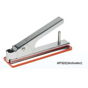 Dental-Capsule-Activator-Gun-Glass-Ionomer-Cement-GIC-3M-ESPE-GC-Fuji-SDI-Riva