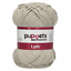 Puppets-Lyric-No-8-100-Cotton-DK-Double-Knitting-Yarn-Wool-Craft-50g-Ball thumbnail 29