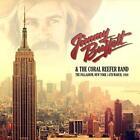 The Palladium,New York 1980 von Jimmy Buffett,The Coral Reefer Band (2015)