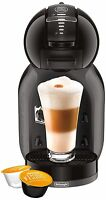 Delonghi America Nescafe Dolce Gusto Mini Me Espresso & Cappuccino Machine --new on Sale