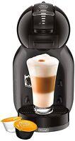 Delonghi America Nescafe Dolce Gusto Mini Me Espresso & Cappuccino Machine --new on Sale
