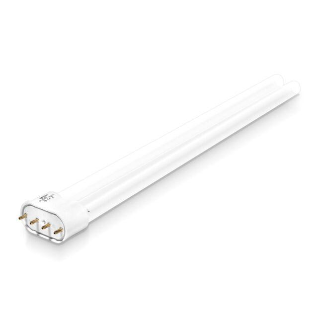 Philips 18 Watt UVC Leuchtmittel 2G11 Ersatzlampe für Oase Bitron und Vitronic