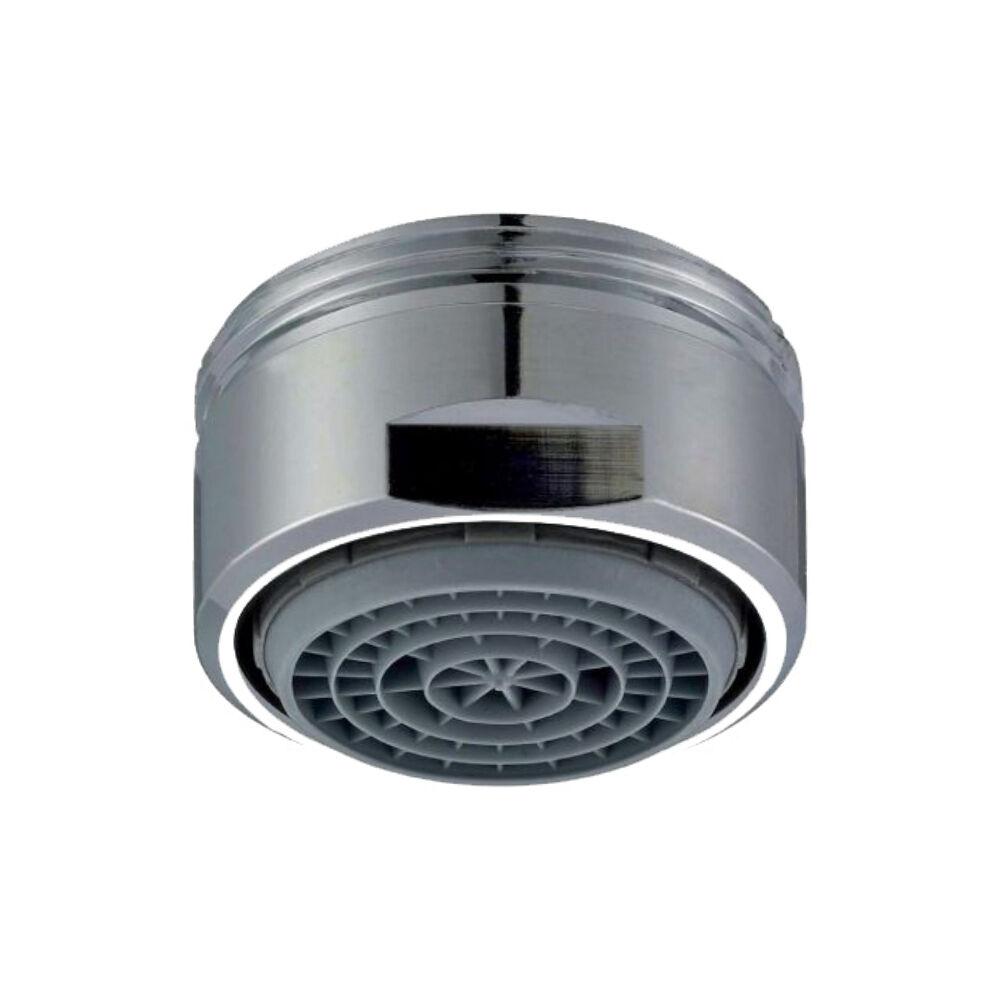 NEOPERL® CASCADE SLC  Z  AC 24x1 Perlator Strahlregler Mischdüse Luftsprudler | Moderate Kosten  | Viele Sorten  | Creative  | Sehr gute Qualität