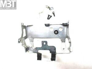 Yamaha-FZ8-Fazer-RN25-Holder-ABS-Pump-Bj-10-12
