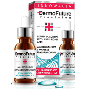 DermoFuture-SERUM-Injection-with-Hyaluronic-Acid-Anti-Aging-Component-1457