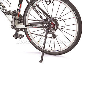 New-Style-Taiwan-made-Patent-Bike-Quick-Release-Kickstand-For-26-034-29-034-Rim