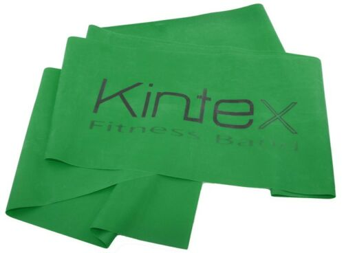 fitness and sport for every day from 8,95 € yoga Tape Band elastica pilates