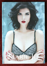 Marie Jo L'Aventure 48 PAGES! ~ Lingerie Catalog Fall/Winter 2015 ~ Panties Bras