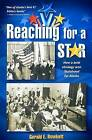 Reaching for a Star: The Final Campaign for Alaska Statehood by Gerald E Bowkett (Paperback / softback, 2009)